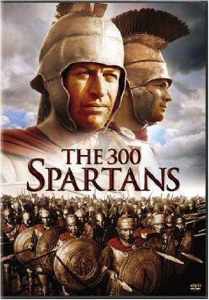 300 Full Movie >> The 300 Spartans Mp4 Full Video Movie Belenkyyura